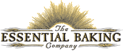 Essential Baiking Co Logo