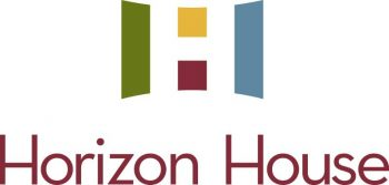 horizon-house