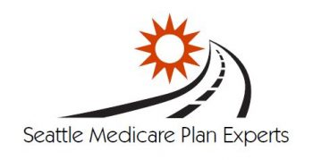 Seattle Medicare Plan Experts
